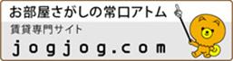 jogjog.com