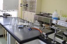 Labo実験室(本校舎2F)