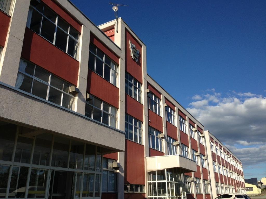 ヘアーアートカレッジ木浪学園